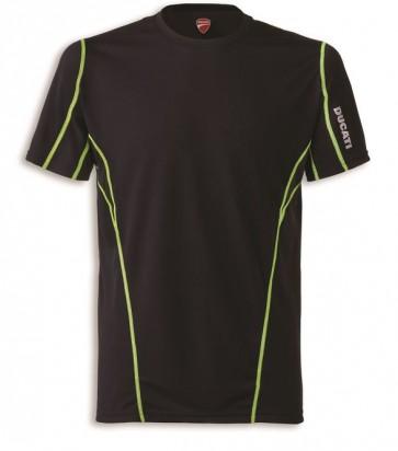 Camiseta D-Active