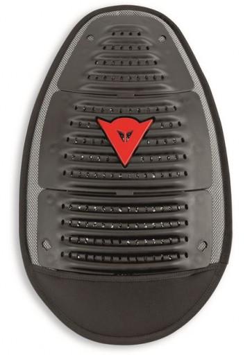 Protección para chaquetas G1/G2 Wave (Hombre)