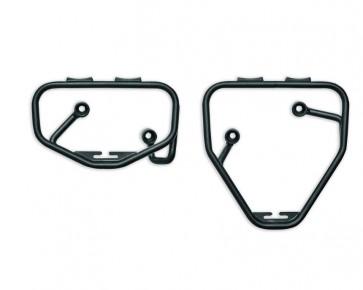 Sostenes para bolsas laterales suaves