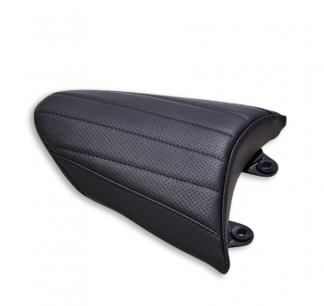 Asiento Pasajero Confort Premium