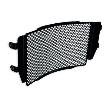 Red protección para radiador de agua. Supersport.