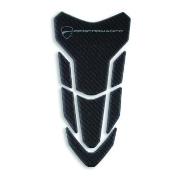 Protección adhesiva depósito carb. 1409