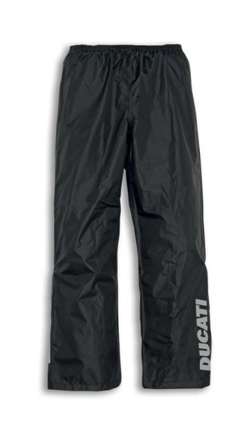 Pantalones anti-lluvia Strada 2
