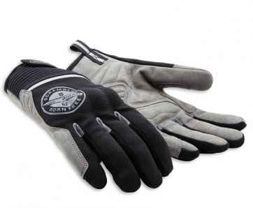 Guantes Overland C-3