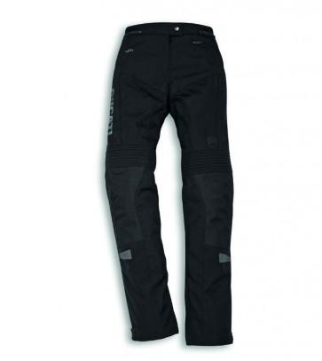 Pantalones tour C3, mujer