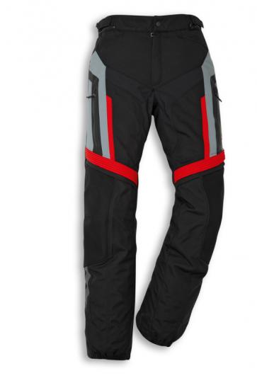 Pantalones Strada C4