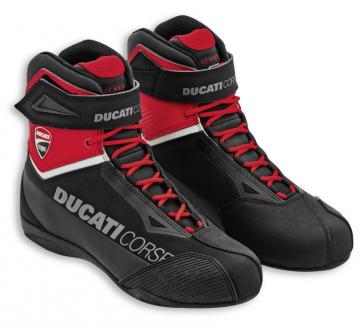 Ducati Corse City C2