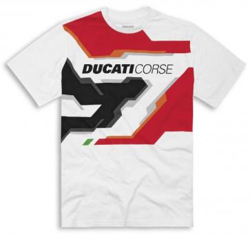 DC Racing Spirit