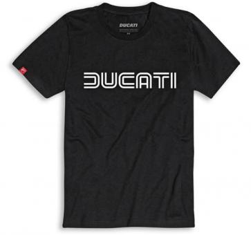 Ducatiana 80´s