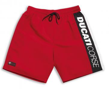 Bañador Ducati Corse