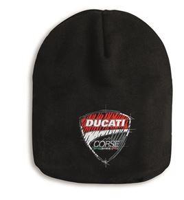 Gorro Ducati Corse Sketch