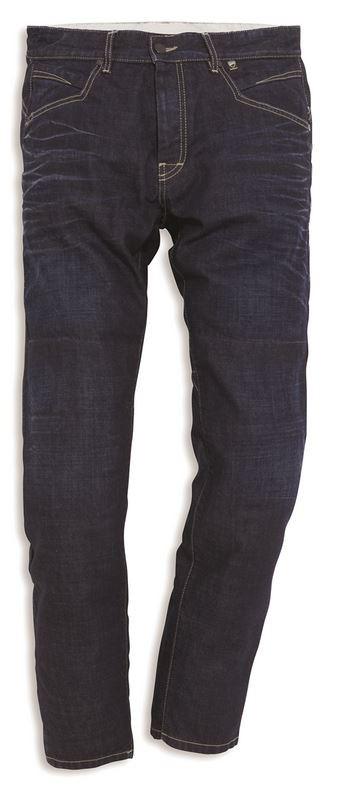 Pantalones vaqueros técnicos Company 2