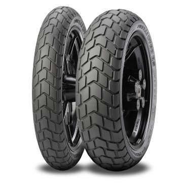 Pirelli MT60 RS (Dos unidades)