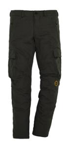 Pantalones SCR Cargo