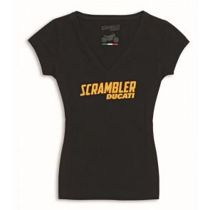 Camiseta Midnight