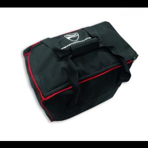 Bolsas internas para maletas laterales