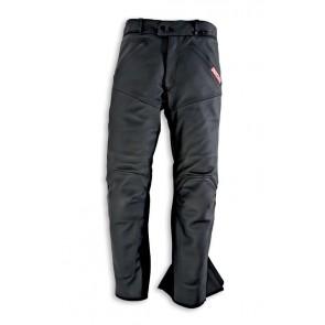 Pantalones Company