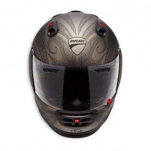 Casco Integral Soul