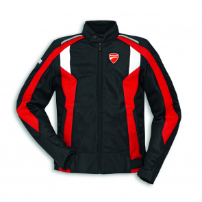 CHAQUETA SPEED TEX
