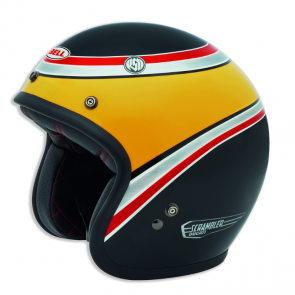 CASCO SCR LONG BEACH
