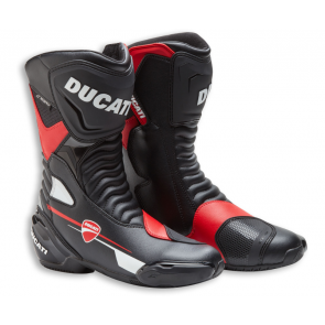 Botas sport-touring Speed EVO
