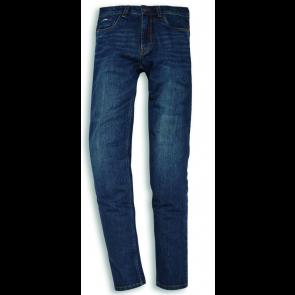 Pantalones Company C3