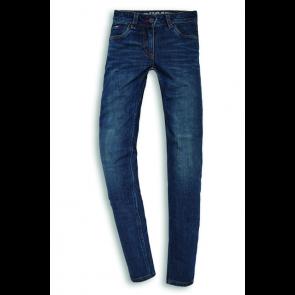 Pantalones Company C3, mujer