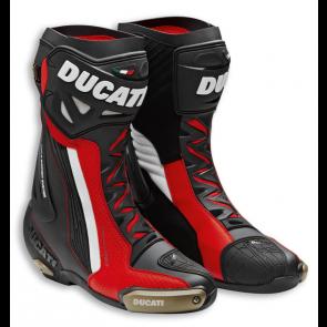 Botas Ducati Corse V5 Air