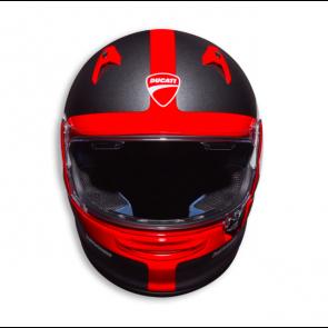 Casco integral D-Rider