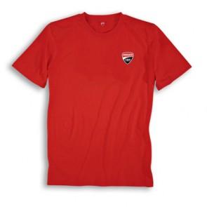 Camiseta Ducati Corse 12