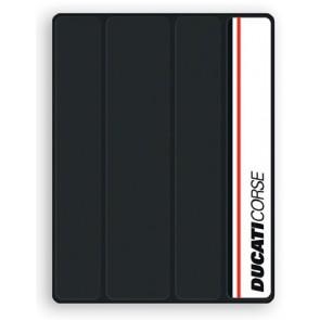 Funda I-Pad® Ducati Corse 14