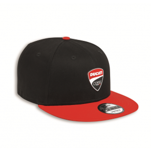 Gorra Corse Snaparch New Era