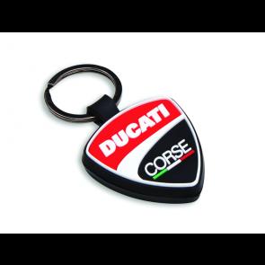 Ducati Corse Shield