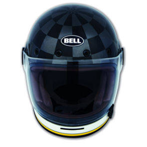CASCO BULLITT CHECK ACE