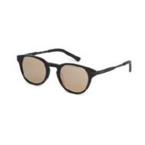 Gafas de sol Acapulco