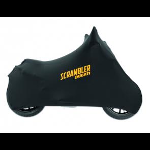 Funda para uso interior Scrambler
