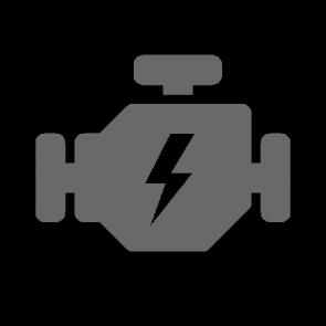 Certificado de limitación/variación de potencia