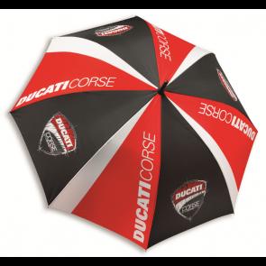 Paraguas Ducati Corse