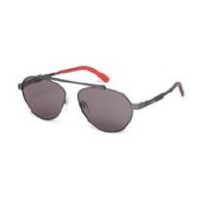 Gafas de sol Santa Monica